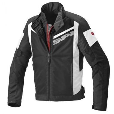REV'IT RODEO Klasyczne sznurowane buty motocyklowe skórzane czarne
