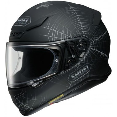 KOVIX KAL14 Blokada tarczy hamulcowej z alarmem 120dB srebrna