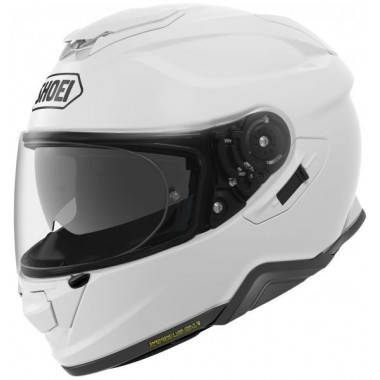 KOVIX KBL12 Kłódka trzpieniowa ze stali nierdzewnej z alarmem 120dB