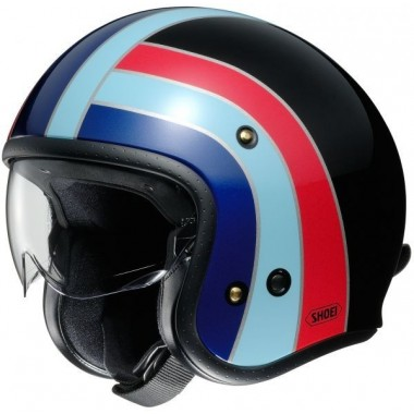MOTO CARE Wosk do motocykla 150ml