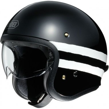 MOTO CARE Smar do łańcucha 500ml