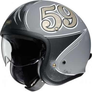 MOTO CARE Płyn do felg 500ml