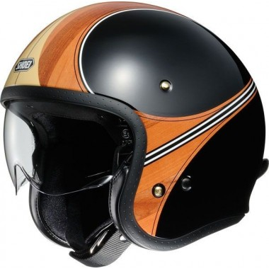 MOTO CARE Preparat do...