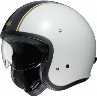 MOTO CARE Preparat do chromu i aluminium 150ml