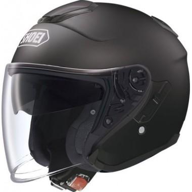 REV'IT LOMBARD 2 Spodnie motocyklowe jeans niebieskie skracana nogawka