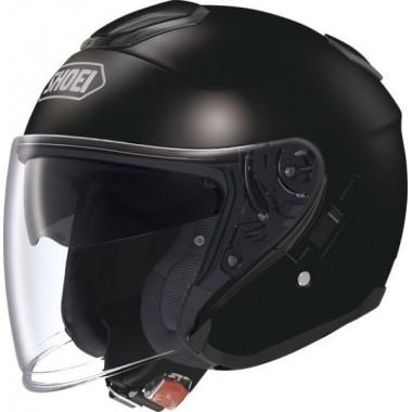 REV'IT LOMBARD 2 Spodnie motocyklowe jeans niebieskie przedłużana nogawka