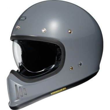 REV'IT LOMBARD 2 Spodnie motocyklowe jeans medium grey