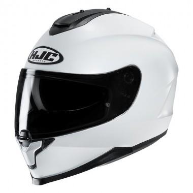 REV'IT LOMBARD 2 Spodnie motocyklowe jeans medium grey skracana nogawka