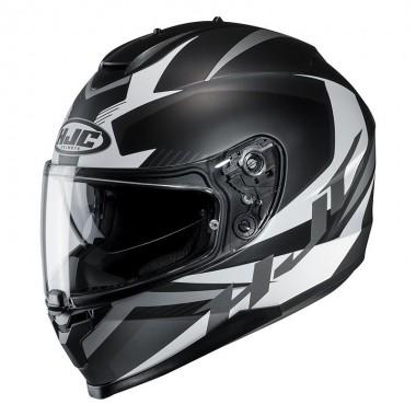 REV'IT MADISON 2 LADIES Bawełniane spodnie jeansowe na motocykl w wersji damskiej niebieskie