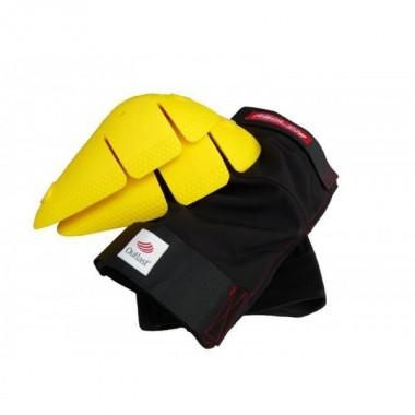 REV'IT PHILLY 2 Spodnie motocyklowe jeans do jazdy miejskiej niebieskie przedłużana nogawka