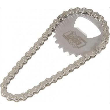 REV'IT PHILLY 2 Spodnie...