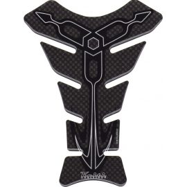 REV'IT PHILLY 2 Spodnie motocyklowe jeans do jazdy miejskiej niebieskie