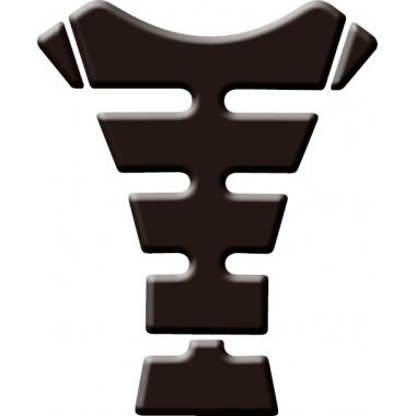 REV'IT ORLANDO H2O Męskie jeansowe spodnie motocyklowe z membraną Hydratex czarne