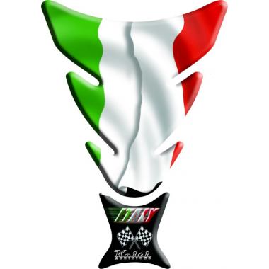 REV'IT ORLANDO H2O Męskie jeansowe spodnie motocyklowe z membraną Hydratex czarne skracana nogawka