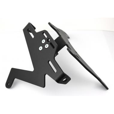 REV'IT ROCKEFELLER Klasyczne męskie spodnie motocyklowe jeans niebieskie