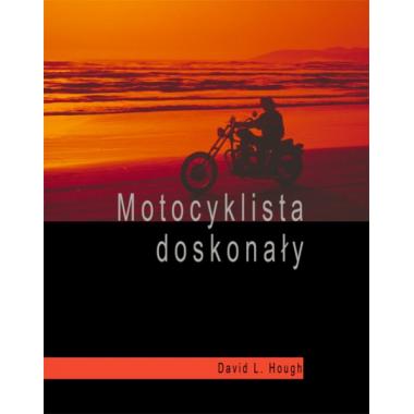 REV'IT ROCKEFELLER Klasyczne męskie spodnie motocyklowe jeans niebieskie przedłużana nogawka