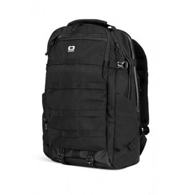 REV'IT RECON Spodnie motocyklowe jeans stylizowane na robocze niebieskie