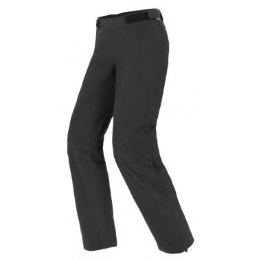 REV'IT VENDOME 2 Wysokiej klasy spodnie jeansowe w wersji męskiej niebieskie