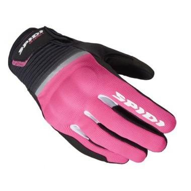 REV'IT VENDOME 2 Wysokiej klasy męskie spodnie jeansowe motocyklowe czarne