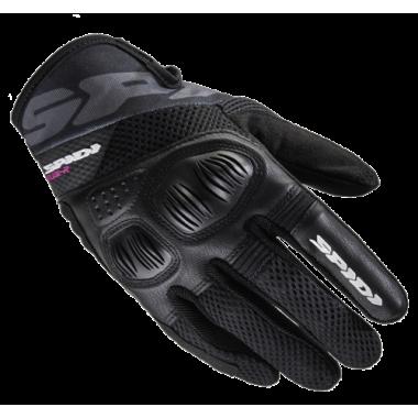 REV'IT VENDOME 2 Wysokiej klasy męskie spodnie jeansowe motocyklowe czarne skracana nogawka