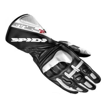 REV'IT VENDOME 2 Wysokiej klasy męskie spodnie jeansowe motocyklowe czarne przedłużana nogawka