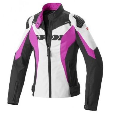 SCHUBERTH SV5 SILVER MIRRORED Wizjer do kasku motocyklowego C4 srebrny lustrzany rozmiar 60-63