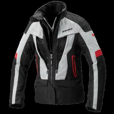 SCHUBERTH SV5 80% TINTED Wizjer do kasku motocyklowego C4 80% przyciemnienia rozmiar 53-59