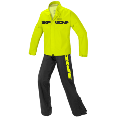 SCHUBERTH SV5 50% TINTED Wizjer do kasku motocyklowego C4 50% przyciemnienia rozmiar 53-59