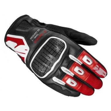 SCHUBERTH SV5 HIGH DEFINITION ORANGE Wizjer do kasku motocyklowego C4 pomarańczowa rozmiar 60-63