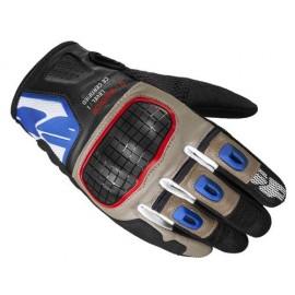 SCHUBERTH SV4 80% TINTED Wizjer do kasku motocyklowego R2 80% przyciemnienia