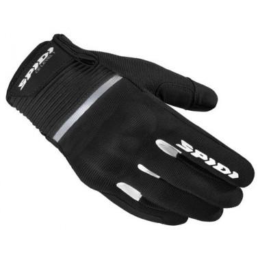 SCHUBERTH SV4 50% TINTED Wizjer do kasku motocyklowego R2 50% przyciemnienia