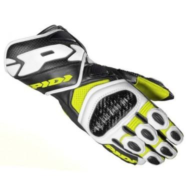 SCHUBERTH SV4 HIGH DEFINITION YELLOW Wizjer do kasku motocyklowego R2 żółty