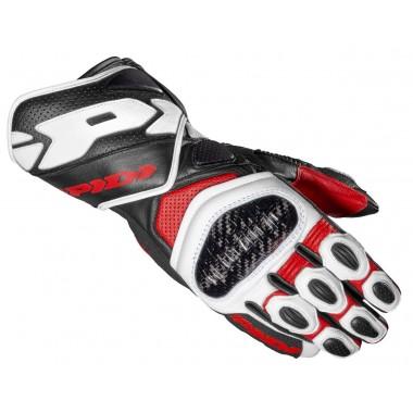 SCHUBERTH SV4 SILVER MIRRORED Wizjer do kasku motocyklowego R2 srebrny lustrzany