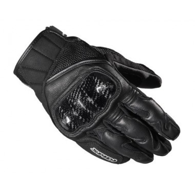 SCHUBERTH SV4 BLUE MIRRORED...