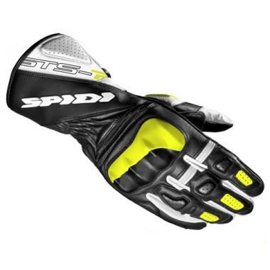 SCHUBERTH SV2 50% TINTED Wizjer do kasku motocyklowego M1 50% przyciemnienia