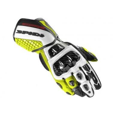 SCHUBERTH SV2 BLUE MIRRORED Wizjer do kasku motocyklowego M1 niebieski lustrzany