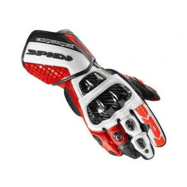 SCHUBERTH SV2 80% TINTED Wizjer do kasku motocyklowego M1 80% przyciemnienia