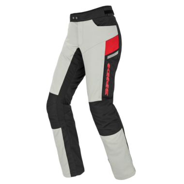 SCHUBERTH SV1 BLUE MIRRORED...