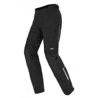 SCHUBERTH SV1 CLEAR Wizjer do kasku motocyklowego C3/S2/C3Pro rozmiar 53-59