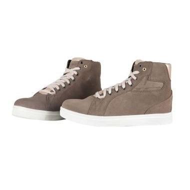 SCHUBERTH SV1 80% TINTED Wizjer do kasku motocyklowego C3/S2/C3Pro 80% przyciemnienia rozmiar 50-59