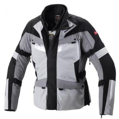 SCHUBERTH SRC SYSTEM System komunikacji do kasku motocyklowego S2 rozmiar 60-65