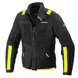 SCHUBERTH SC1 Bateria do systemu komunikacji