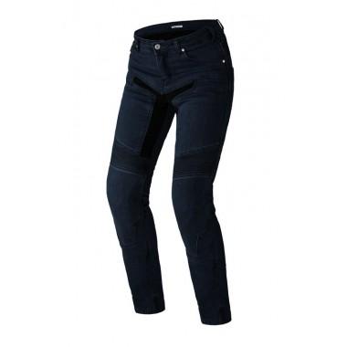 SCHUBERTH SV3 BLUE MIRRORED Wizjer do kasku motocyklowego SR2 niebieski na zrywki