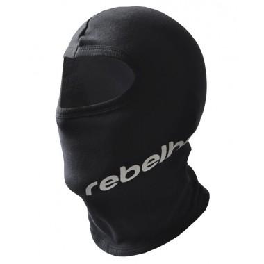 SCHUBERTH SV1-E CLEAR Wizjer do kasku motocyklowego E1 przeźroczysty