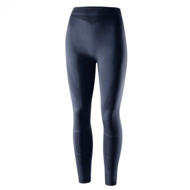 SCHUBERTH SV1-E 80% TINTED Wizjer do kasku motocyklowego E1 80% zaciemnienia