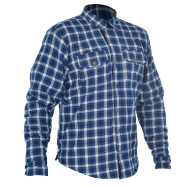 SCHUBERTH SUN VISOR BLUE MIRRORED Blenda przeciwsłoneczna do kasku C4/E1/C3/S2 niebieska lustrzana