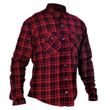 HIFLO HFA4912 Filtr powietrza YAMAHA