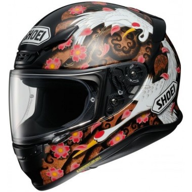 MOTUL Motocool Factory Line Płyn chłodzący -35 C 1 litr