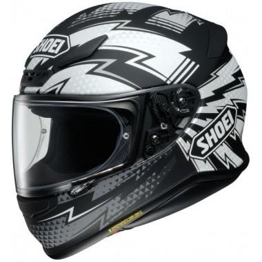 MOTUL 7100 4T Olej silnikowy syntetyczny 10W40 1 litr