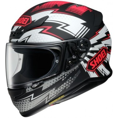 OXFORD F1 Pannier Large 55L...